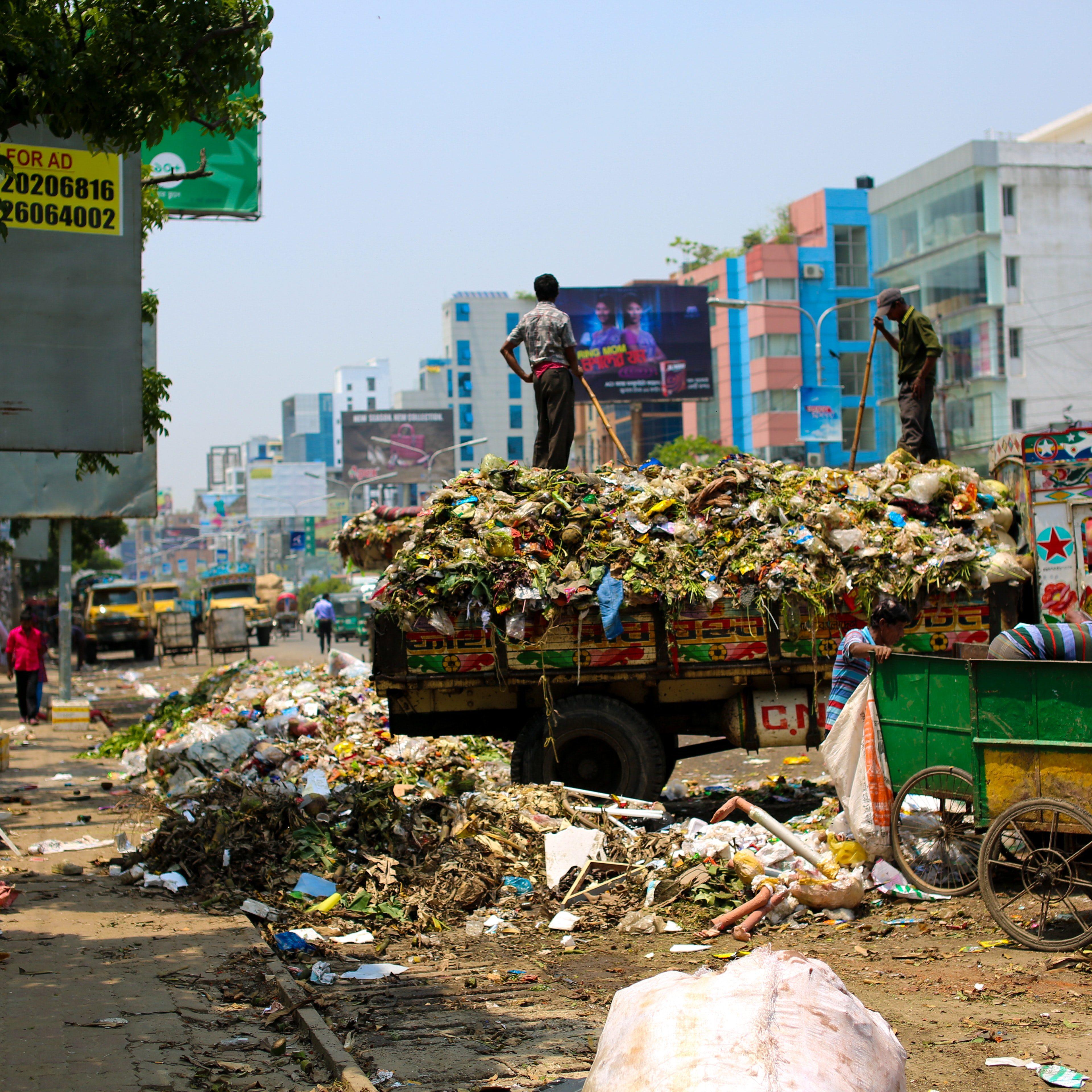 bangladesh-buildings-city-2382894