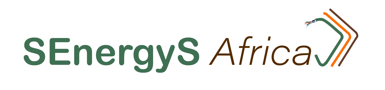 SEnergysS Africa